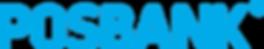POSBANK_logo.png
