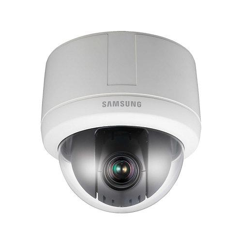 IP Camera - SNP-3120P