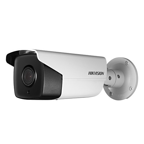IP Camera - DS-2CD2T25FWD-I8