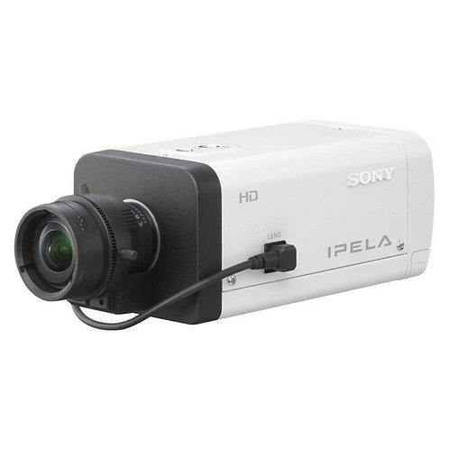 IP Camera - SNC-CH240