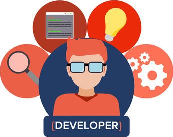 Senior Backend Developer (Node.js)