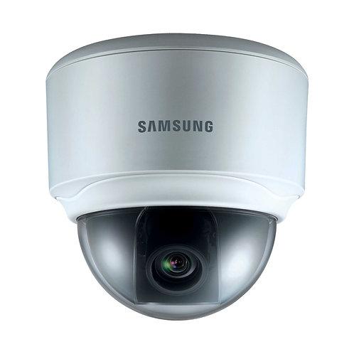 IP Camera - SNB-5080