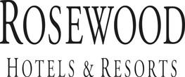 rosewood-hotel-resorts-logo.jpg