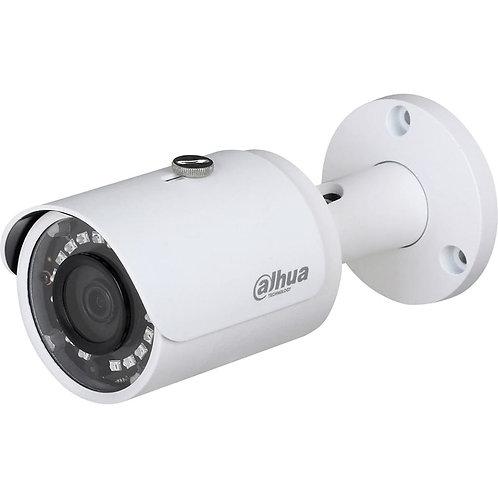 IP Camera - DH-SF145