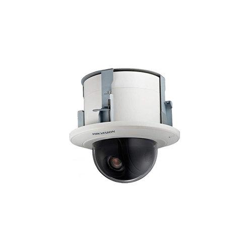 IP Camera - DS-2DF5232X-AE3