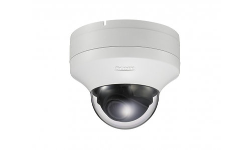 IP Camera - SNC-DH240