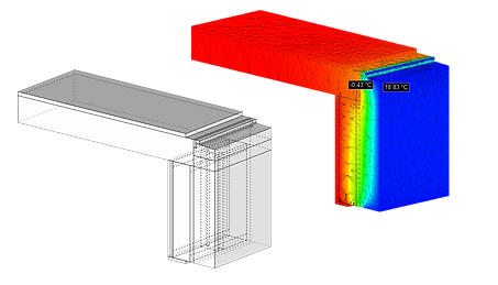 Sample 3D Thermal Bridge copy.png