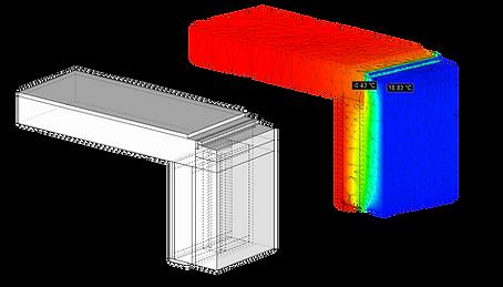 Sample 3D Thermal Bridge copy.png