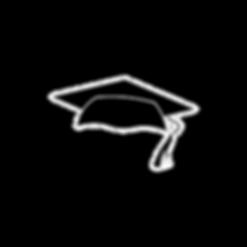 graduation-1923642_1280.png