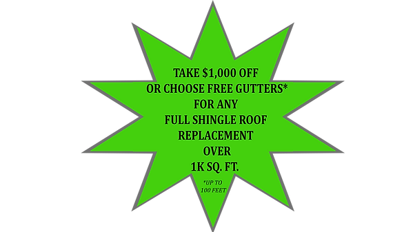 Roof deal.png