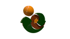 Earth Cycle 3D Logo.png