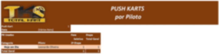 20200307_PushKart.jpg