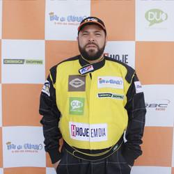 Leandro DK