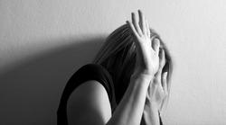 Helps Domestic Violence Survivors