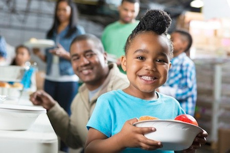 Families In Crisis (FIC) Program