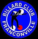 Billard Club Franconville