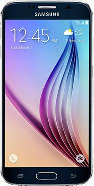 Galaxy S6 Edge (G925)