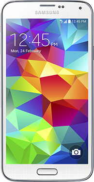 Galaxy S5 Neo (G903)