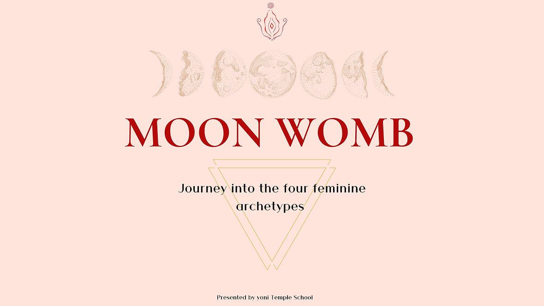 Moon Womb Powerpoint.jpg