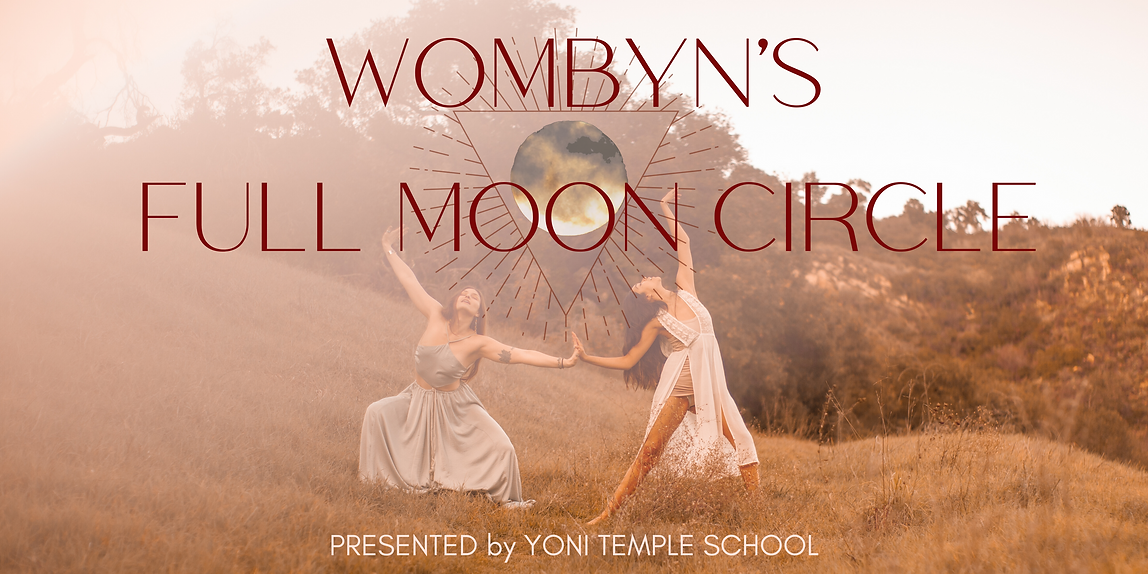 Wombyn's FULL MOON Circle (1).png