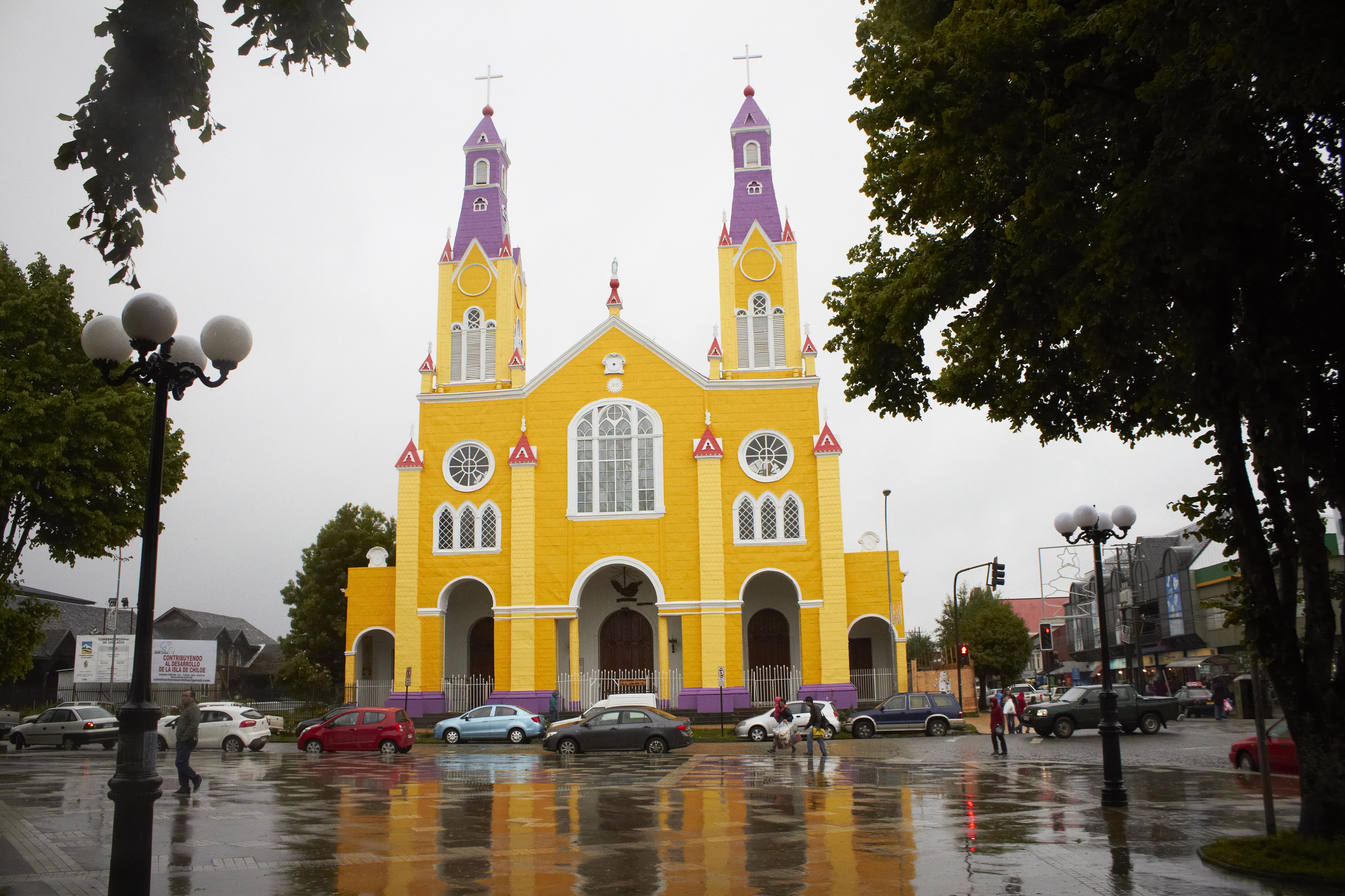 Iglesia_Castro_©_Cristian_Larrere