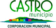 logoCastro-.jpg