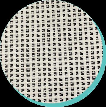 Fence Mesh Banner Vinyl - standard-mesh_360x.png
