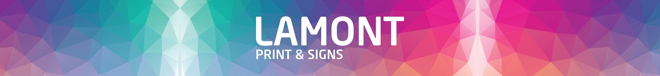 Lamont_Logo_WebsiteHeader.jpg