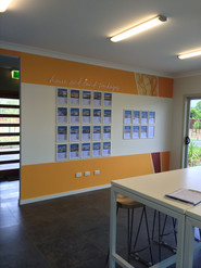 Displays and Promotional Printing