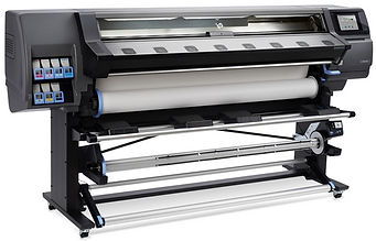 HP-Latex-360-printer.jpg