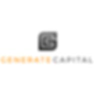 Generate Capital.png
