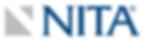 NITA_Logo.png