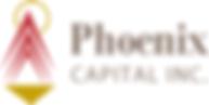 Phoenix Cap.png