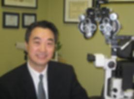 Dr. kim pic 2 002.JPG