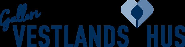 gvh-logo-1200.png