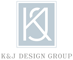 K_J_Design_Group_Primary_Logo_Transparen