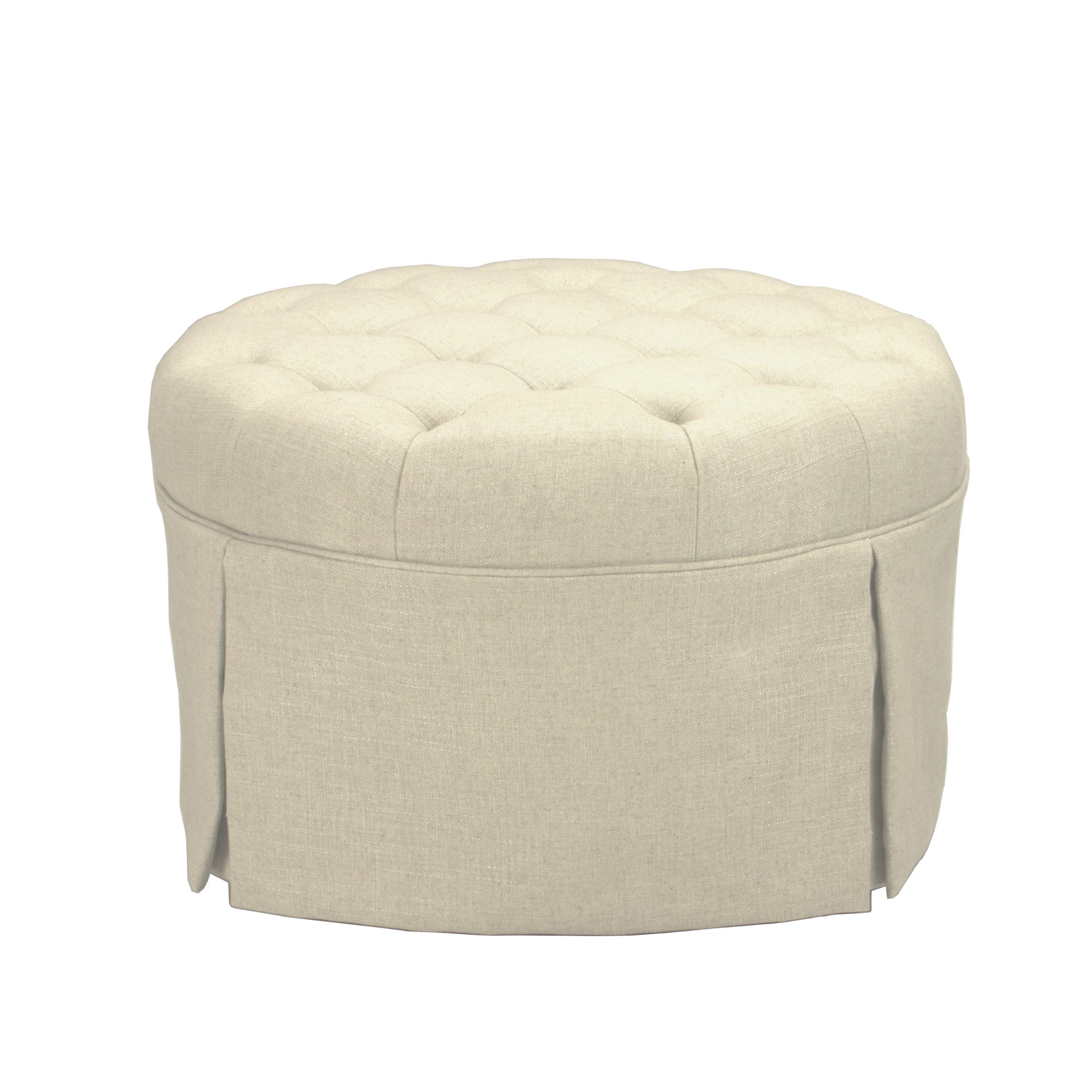 round-tufted-storage-ottoman-natural
