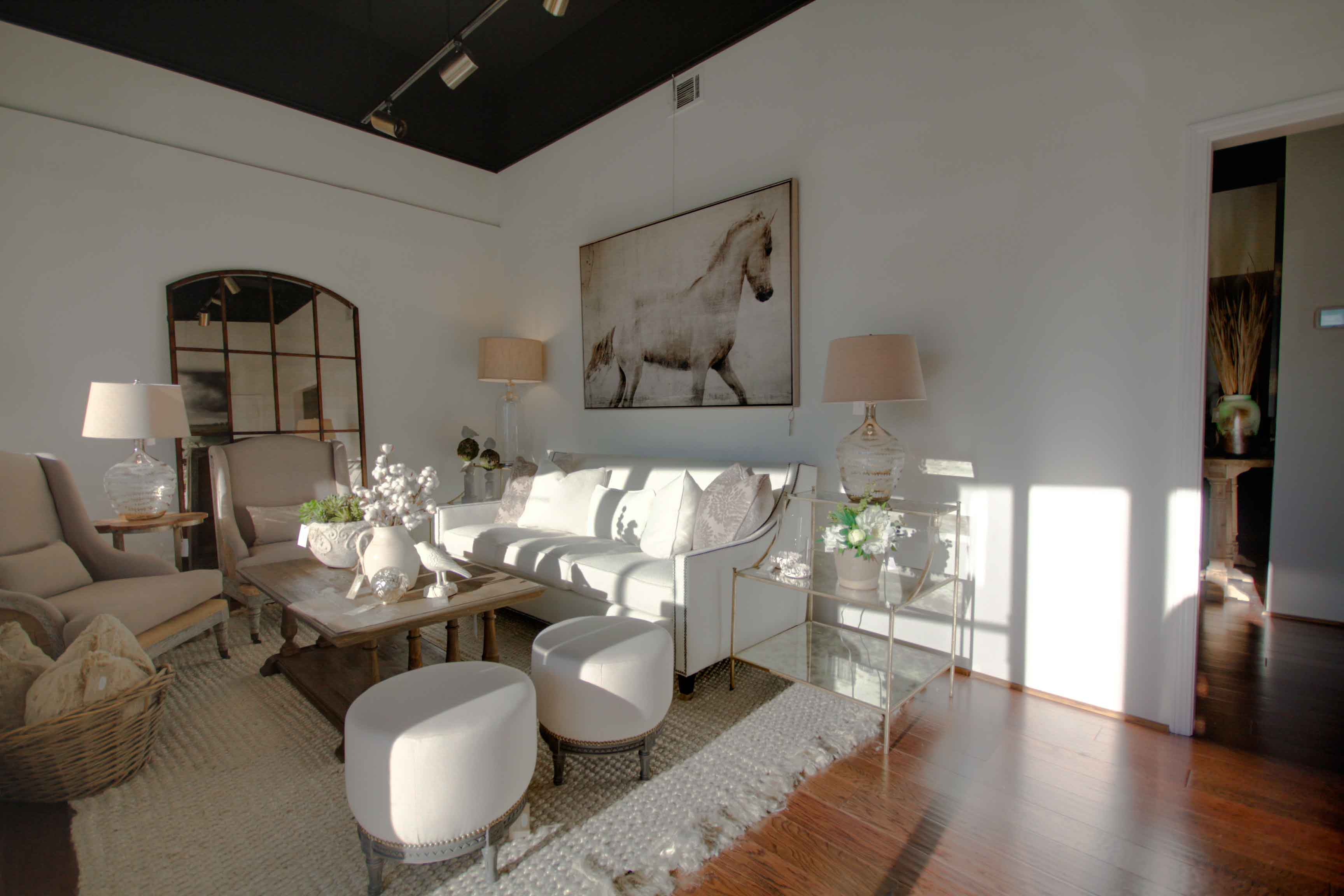 K&J Design Group Furn Store (101 of 21)