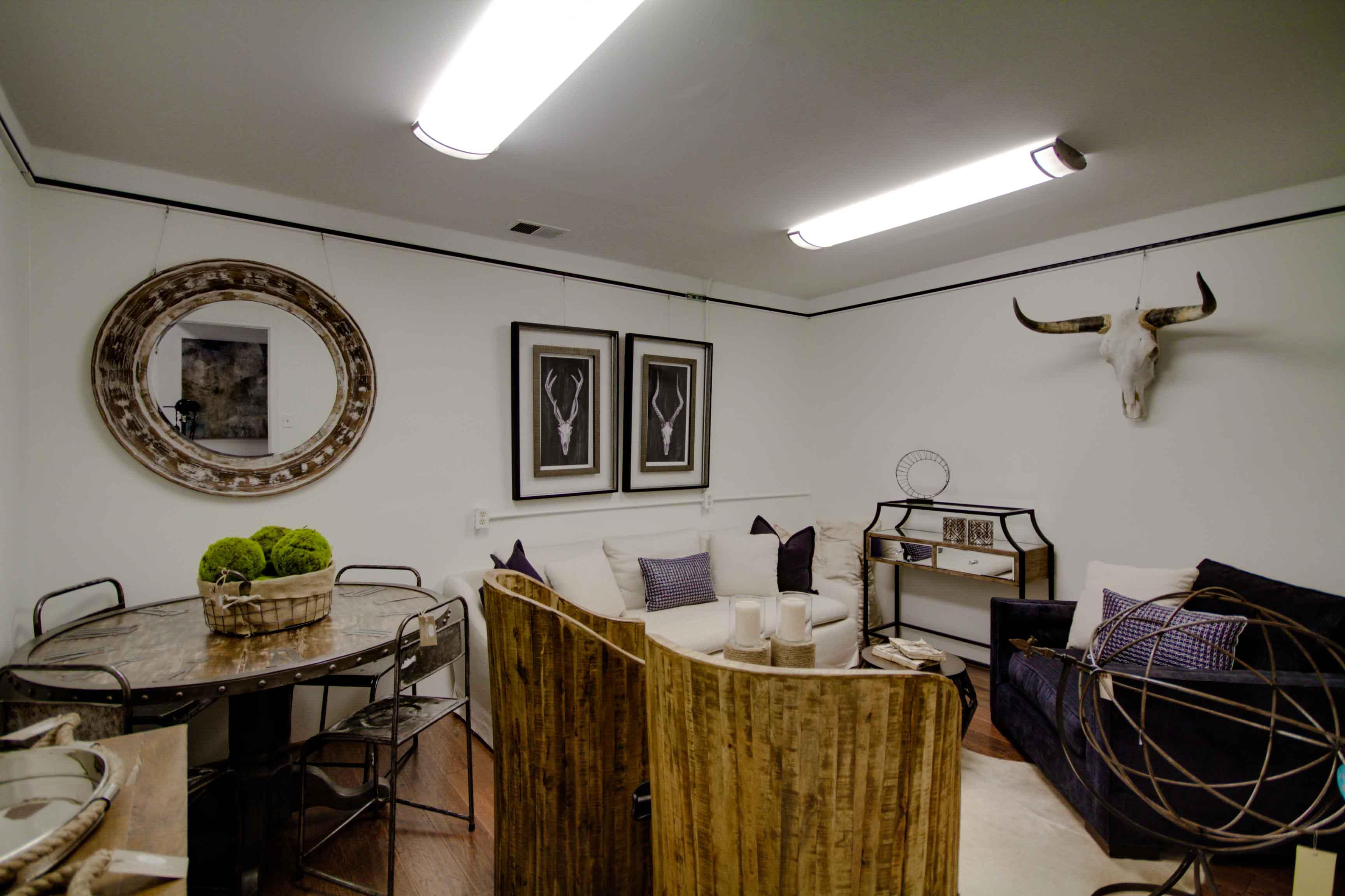 K&J Design Group Furn Store (110 of 21)