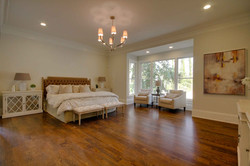 105 Blackland Road (116 of 17)