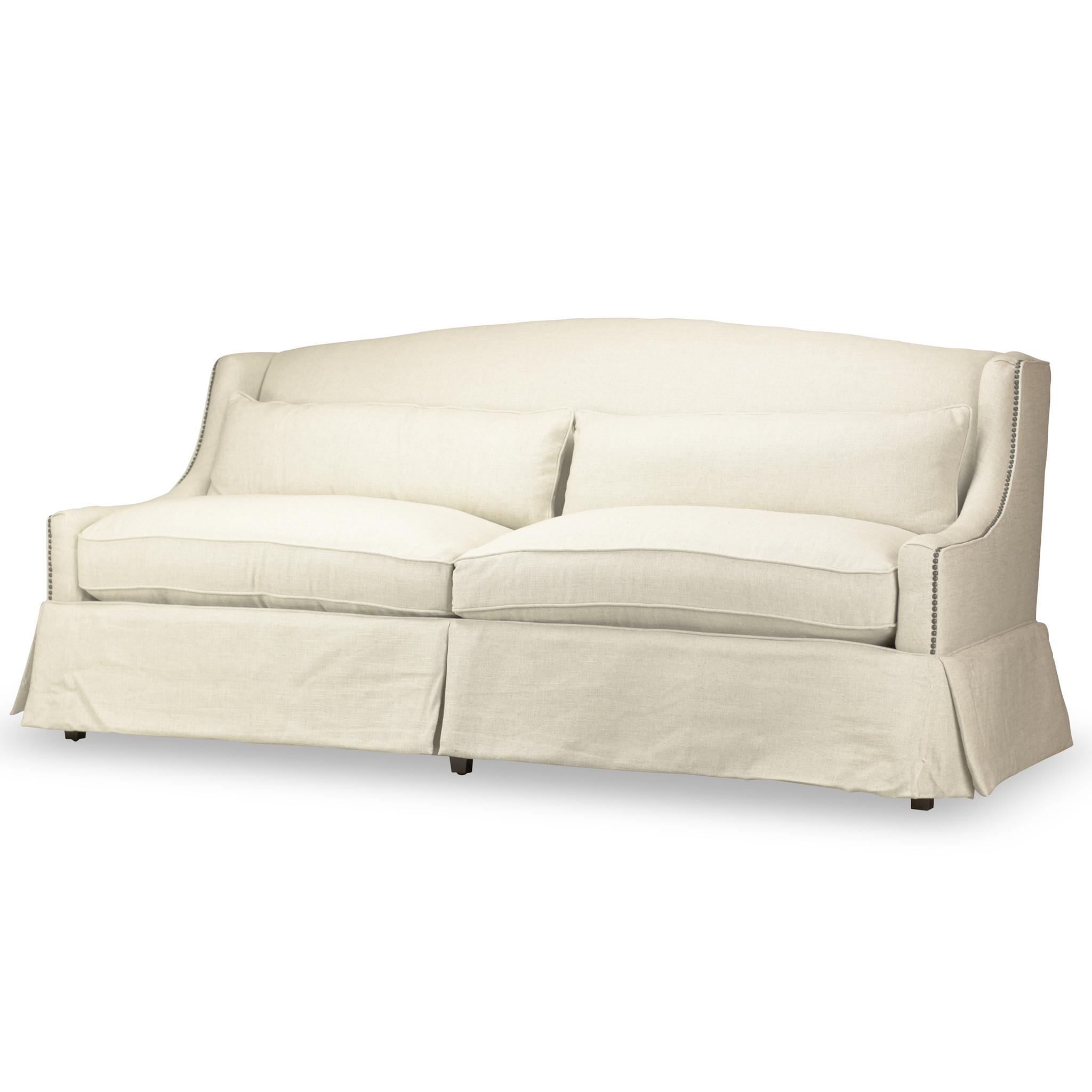 halston-89-sofa-3385-99-Nat-f3q