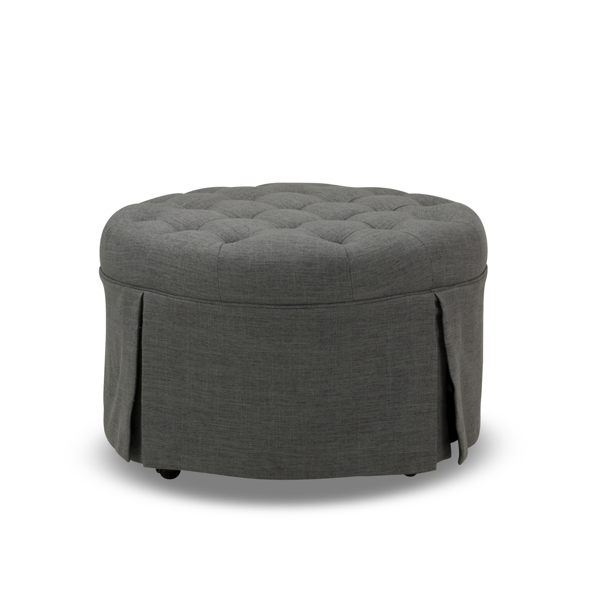 round-tufted-storage-ottoman-shadow