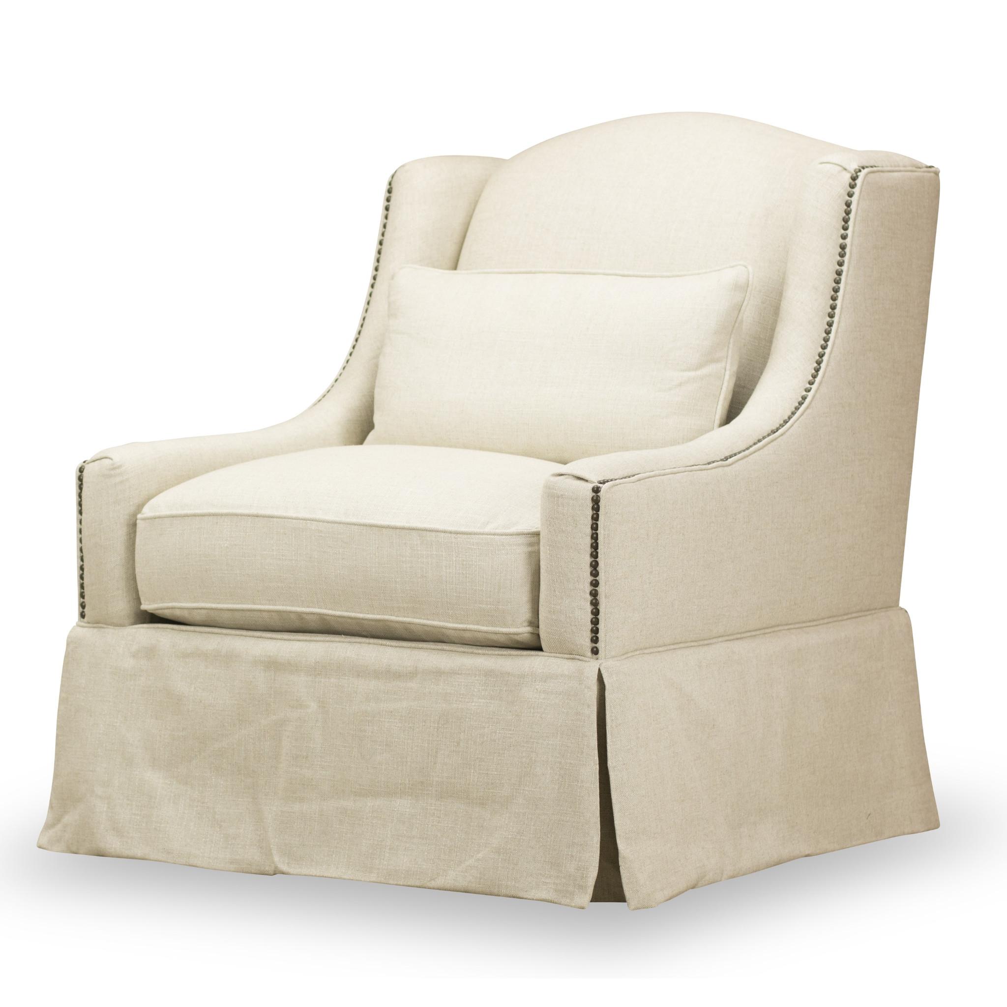halston-chair-W-S3133-10-3385-99-natural-f3q