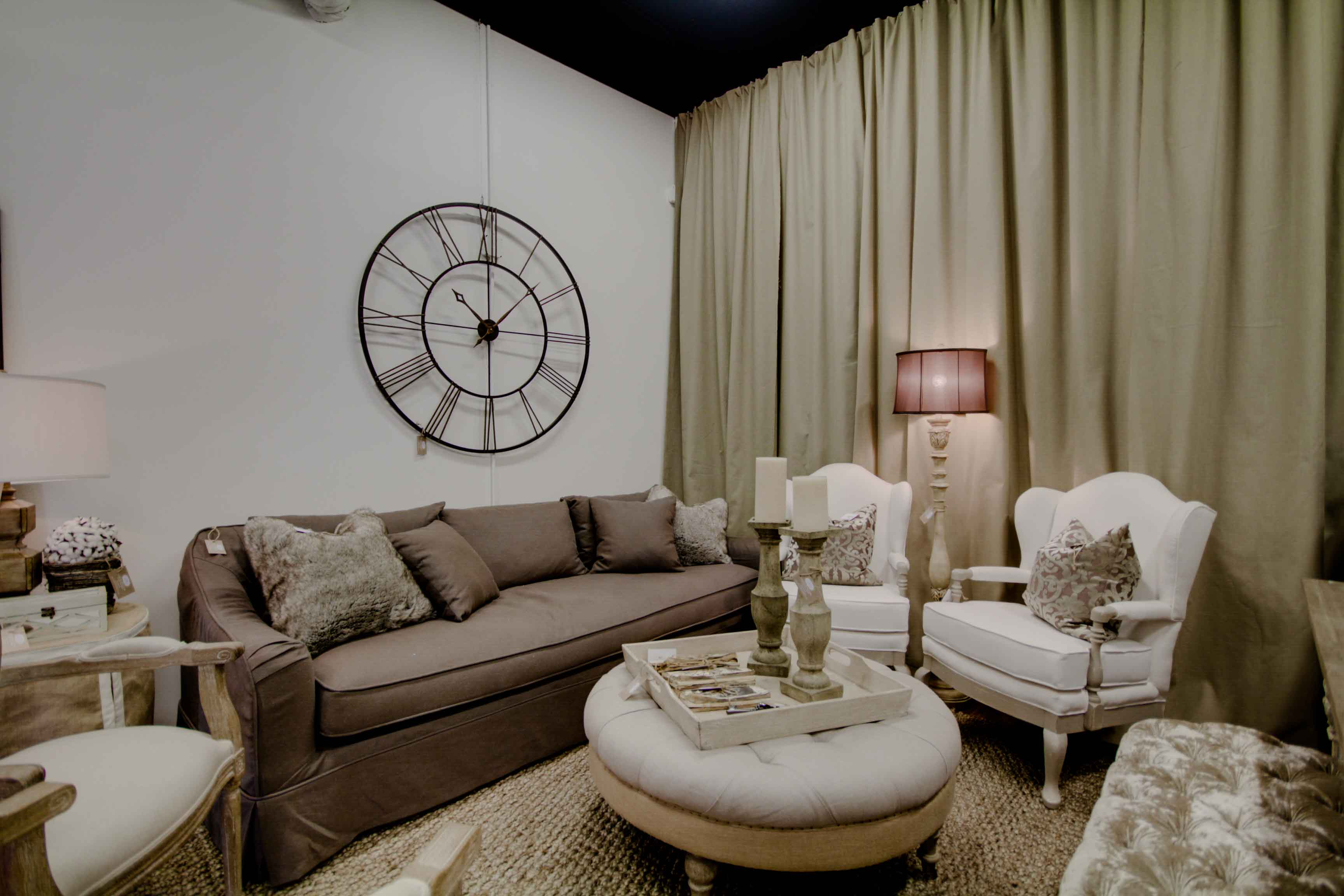 K&J Design Group Furn Store (109 of 21)