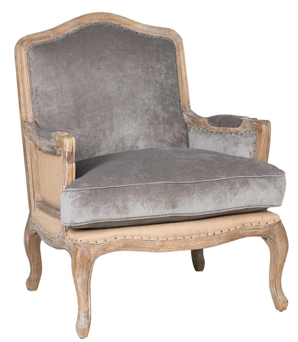 53050274 Bianca Club Chair