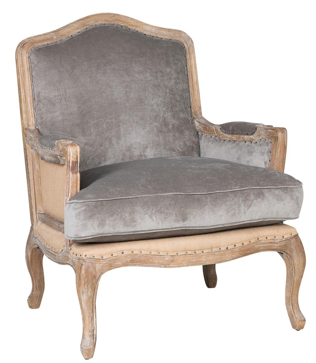 53050274 Bianca Club Chair