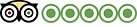 FINAL TripAdvisor-logo.png