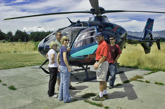 helicopter people portrait-3.jpg