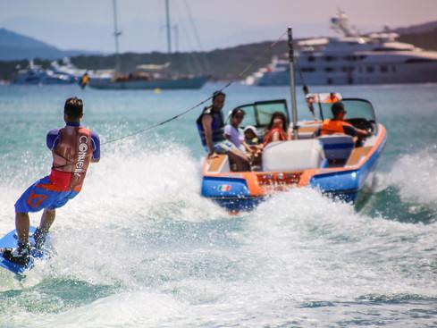 wakeboarding wakesurfing sardegna-33.jpg