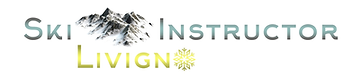 SKI-INSTRUCTOR-LOGO-NEW.png